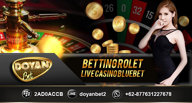CARA-BETTING-GAME-ROLET-LIVE-CASINO-BLUEBET