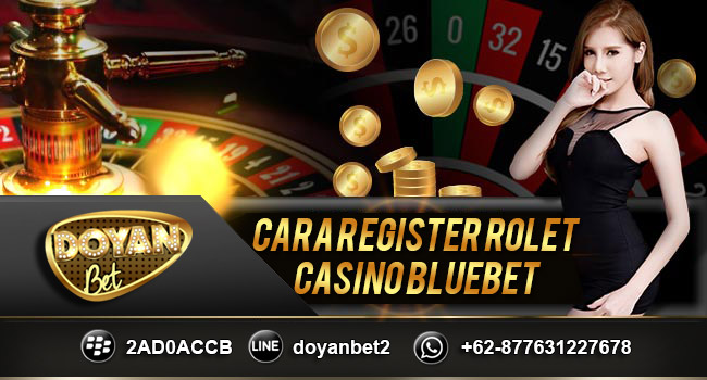 CARA-REGISTER-ROLET-CASINO-BLUEBET