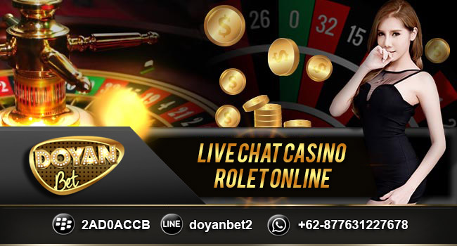 LIVE-CHAT-CASINO-ROLET-ONLINE